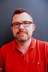 Philipp Gärtner