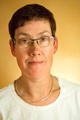 Birgitta Kempers-Hering