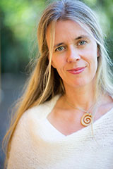 Susanne Grützmacher
