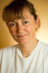 Sabrina Tilch