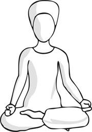 Kundalini Yoga - Susanne Grützmacher
